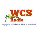 WCS Gospel Radio