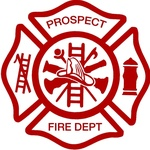 Prospect Police Fire and EMS