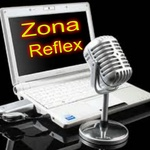 Reflex Radio – Cataluña