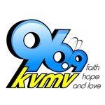 96.9 KVMV – KVMV