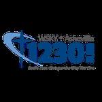 Wilkins Radio – WSKY