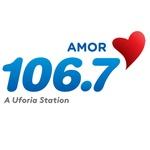 Amor 106.7 FM – WPPN