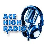 AceHighRadio