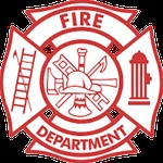 West Mahoning County, OH Fire