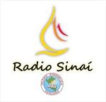 Radio Sinaí