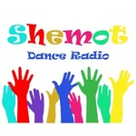Shemot Dance Radio