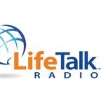 LifeTalk Radio – WSHI-LP