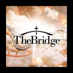 Dash Radio – The Bridge – Today's Gospel Music