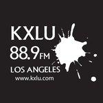 KXLU 88.9 FM – KXLU