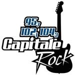 CJGO-FM