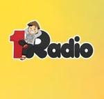1Radio Live