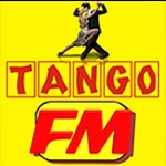 Tango FM