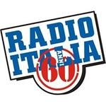 Radio Italia Anni 60 – Trentino Alto Adige