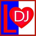 Love FM Phnom Penh