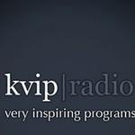 KNDZ – KVIP-FM