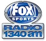 Fox Sports Radio 1340 – WHAP