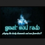 Great Soul Radio