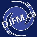 DJFM.ca