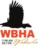 WBHA – WBHA