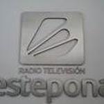 Radio Television Estepona