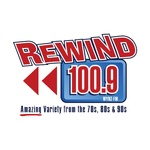 Rewind 100.9 – WYNZ