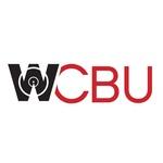 News WCBU 89.9 – WCBU