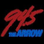 The Arrow 94.5 – WARO