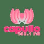 Capullo FM – XHYD