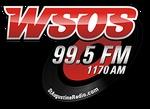 WSOS 103.9 FM – WSOS