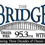 95.3 The Bridge – WTTC-FM