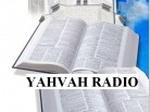 Yahvah Radio