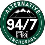 94/7 Alternative Anchorage