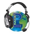 Punjabi Link Radio