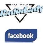 RadioLady
