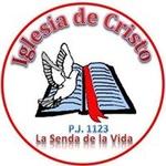 Radio La Senda de la Vida