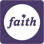 Faith Radio – KTIS-HD2