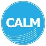 Calm Radio – Solo Guitar
