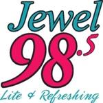 Jewel 98.5 – CJWL-FM