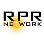 Real Presence Radio – KVXR