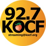 Fern Ridge Community Radio – KOCF-LP