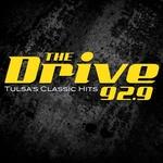 92.9 The Drive – KBEZ
