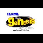 Genesis 97.5 FM