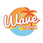 The Wave @ 92FM – KHWI