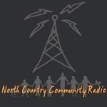 North Country Community Radio – WZNC-LP