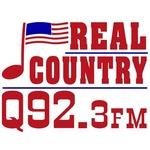 Real Country Q92.3 – WMOQ