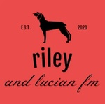 Riley and Lucian FM