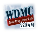 WDMC Divine Mercy Catholic Radio – WDMC