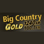 Big Country Gold – WCBY