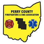 Perry County Fire and EMS