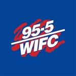 95.5 WIFC – WIFC